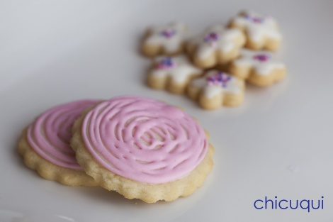 galletas decoradas encaje lace rosa chicuqui 02