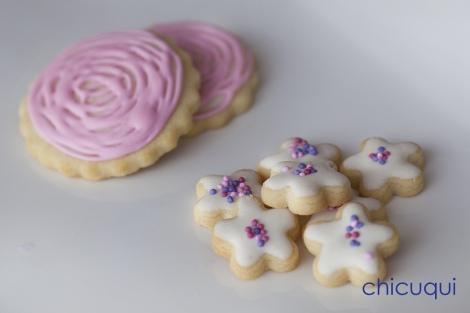 galletas decoradas encaje lace rosa chicuqui 03
