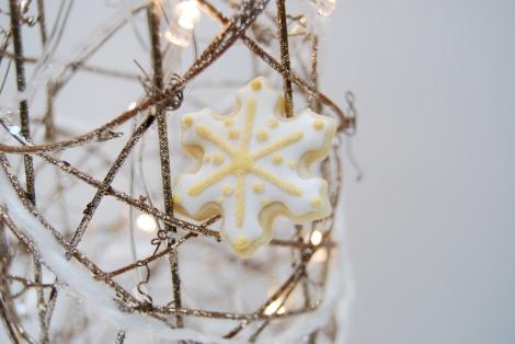 galletas decoradas navidad christmas 2013 014