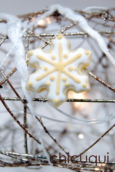 galletas decoradas navidad christmas 2013 016 decorated cookies
