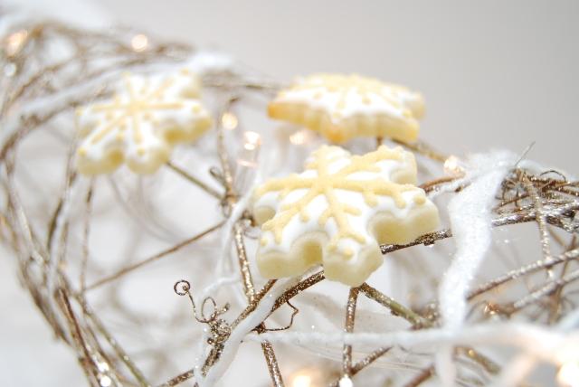 galletas decoradas navidad christmas 2013 030