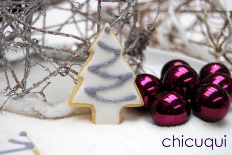 galletas decoradas navidad christmas 2013 203 decorated cookies