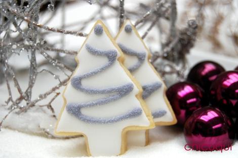 galletas decoradas navidad christmas 2013 209 decorated cookies detalle