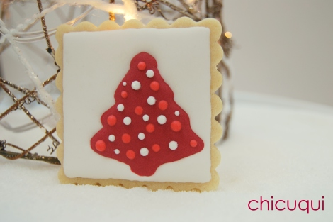 galletas decoradas navidad christmas 2013 349 decoraded cookies