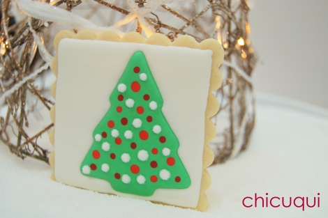 galletas decoradas navidad christmas 2013 370 decoraded cookies