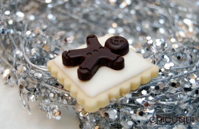 galletas decoradas navidad christmas 2013 chocolate 024