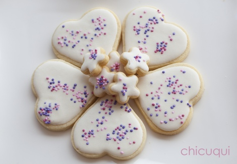San Valentin galletas decoradas valentine decorated cookies 02