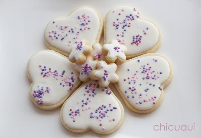 San Valentin galletas decoradas valentine decorated cookies 02