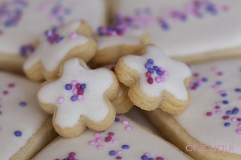 San Valentin galletas decoradas valentine decorated cookies 03