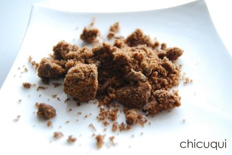 san valentin galletas decoradas valentines decorated cookies azucar muscovado