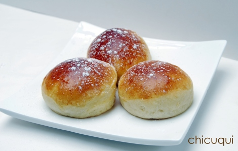 brioche galletas decoradas chicuqui 6