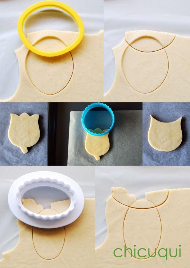 galletas decoradas buho ticketic toc olw decorated cookies 10