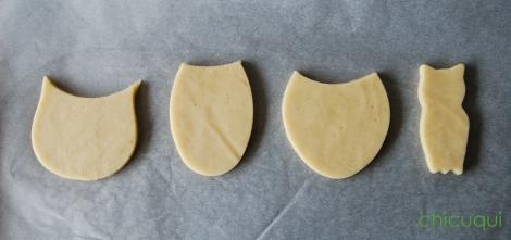 galletas decoradas buho ticketic toc olw decorated cookies 11