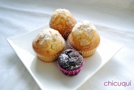 magdalenas leche evaporada en galletas decoradas chicuqui 01