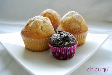 magdalenas leche evaporada en galletas decoradas chicuqui 02