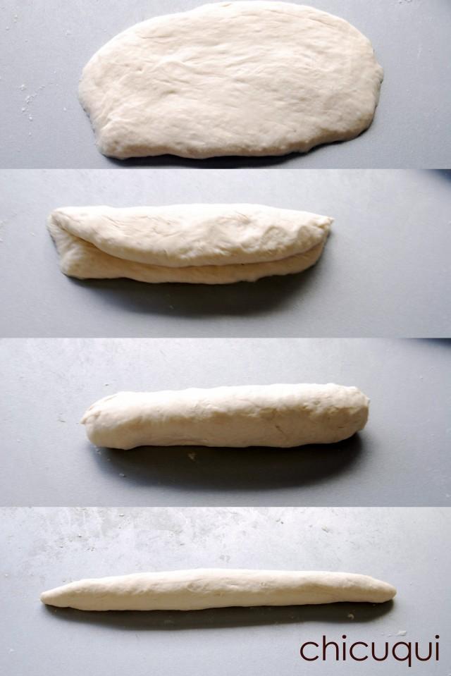 Pan bread galletas decoradas chicuqui 4