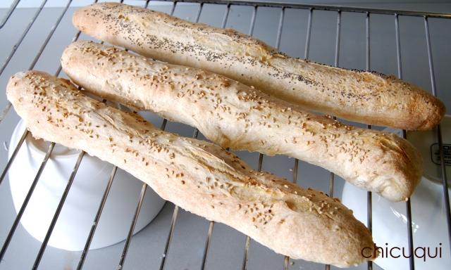 Pan bread galletas decoradas chicuqui 6