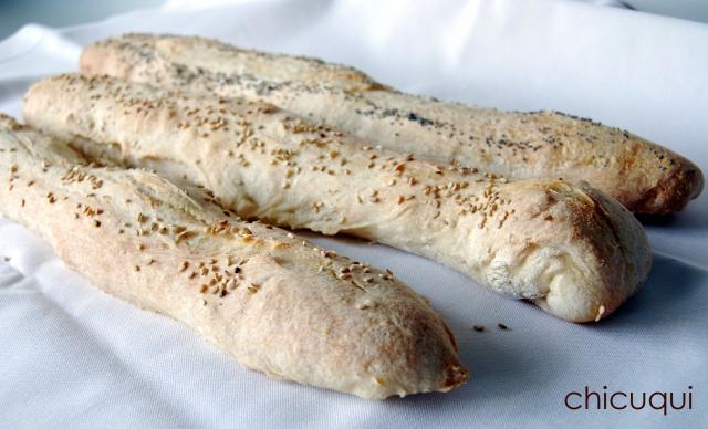 Pan bread galletas decoradas chicuqui 7