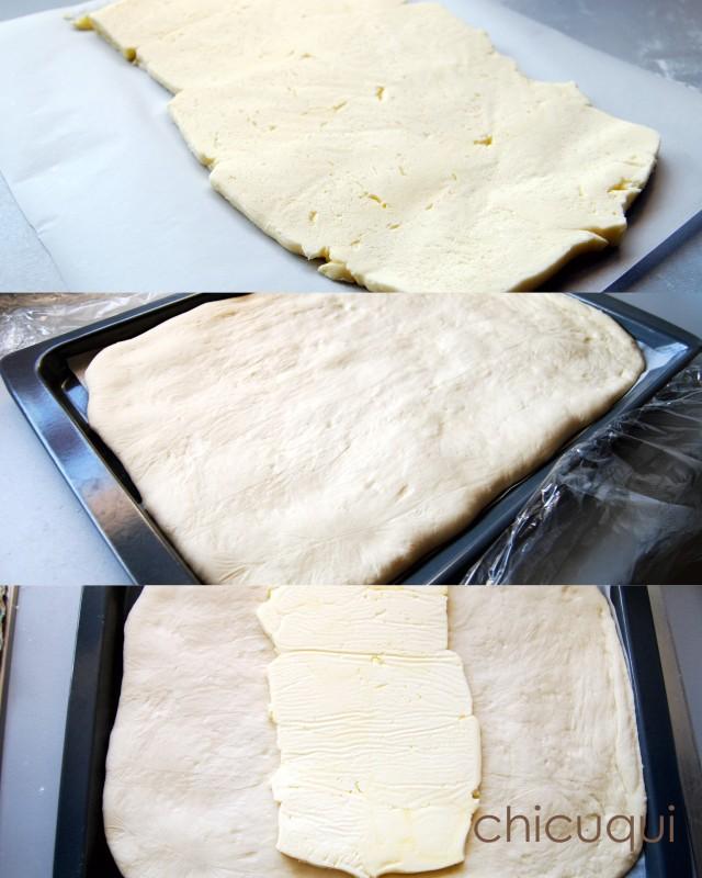 cruasan croissant galletas decoradas chicuqui 3
