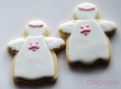 galletas decoradas comunión 05