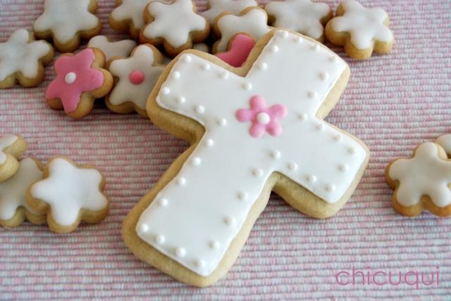galletas decoradas comunión 06