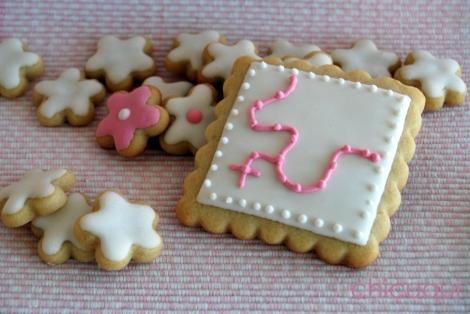 galletas decoradas comunión 07