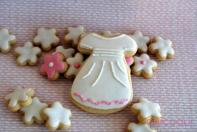 galletas decoradas comunión 08