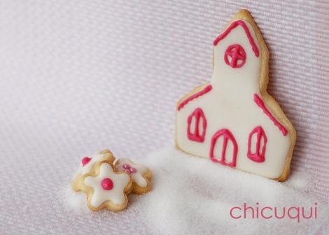galletas decoradas comunión chicuqui 01