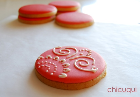 Galletas decoradas stencils decorated cookies stencils chicuqui 04