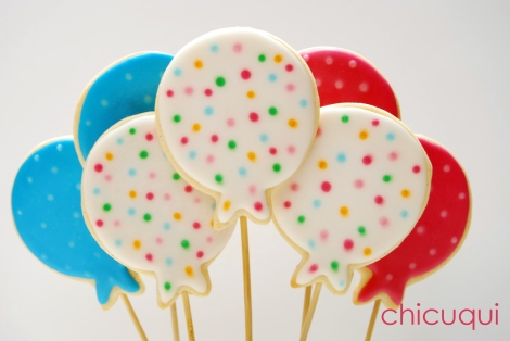 globos hello kitty galletas decoradas chicuqui 01
