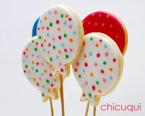 globos hello kitty galletas decoradas chicuqui 02