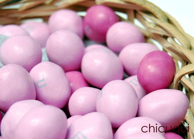 Pascua huevos rosas easter pink eggs galletas decoradas chicuqui 03