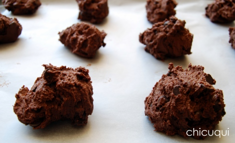 cookies chocolate galletas decoradas chicuqui 03