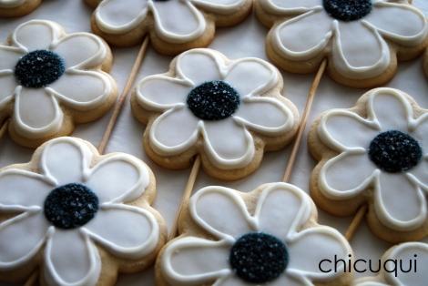galletas decoradas comunión 09