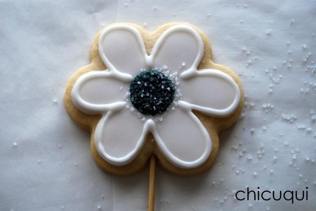 galletas decoradas comunión 10