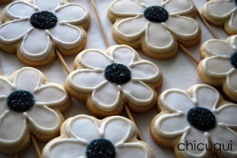 galletas decoradas comunión 11