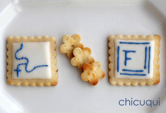 galletas decoradas comunión chicuqui 02