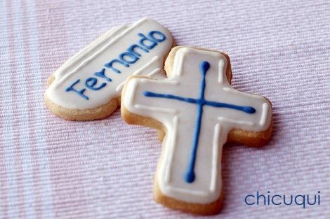 galletas decoradas comunión chicuqui 04