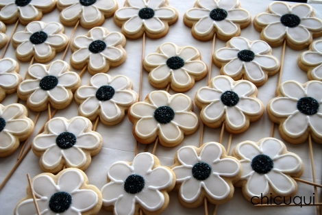 galletas decoradas comunión chicuqui 05