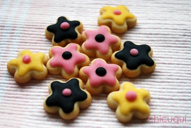 galletas decoradas lace chicuqui 02