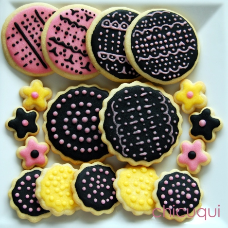 galletas decoradas lace chicuqui 05