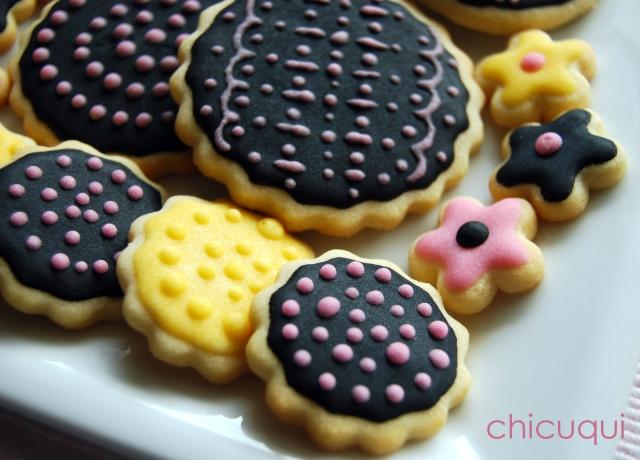 galletas decoradas lace chicuqui 06