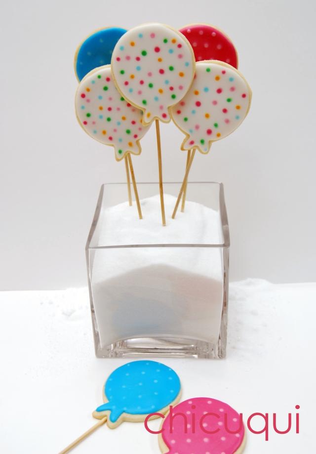 globos hello kitty galletas decoradas chicuqui 06
