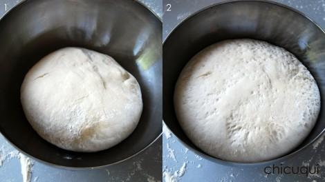 pan baguette bread chicuqui galletas decoradas 03