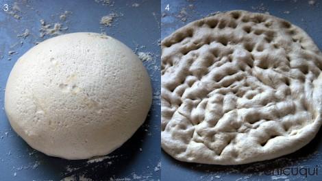 pan baguette bread chicuqui galletas decoradas 04