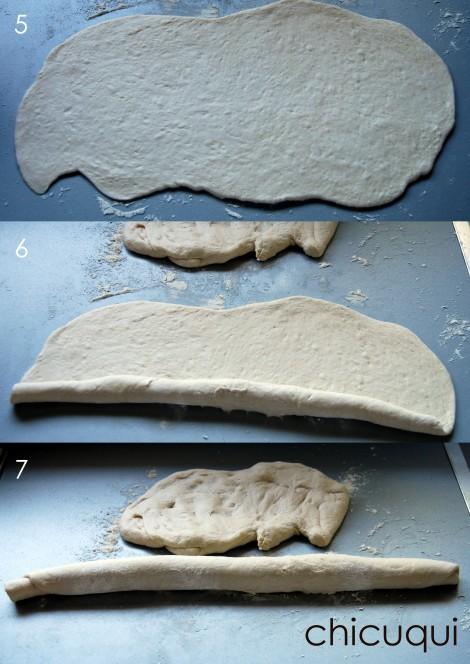 pan baguette bread chicuqui galletas decoradas 05