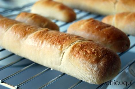 pan baguette bread chicuqui galletas decoradas 09