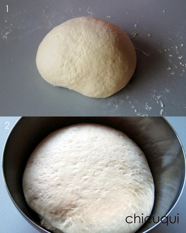 pan francesilla chicuqui galletas decoradas 05