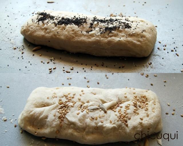 pan francesilla chicuqui galletas decoradas 09