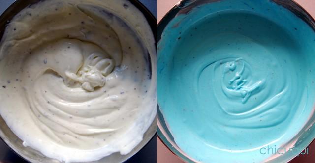 helado pitufo icecream chicuqui galletas decoradas 01
